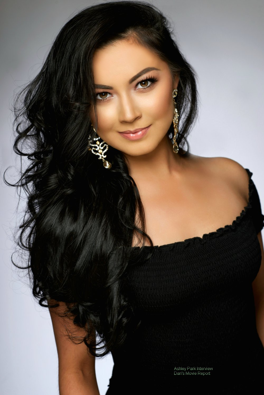 Maria Domingues