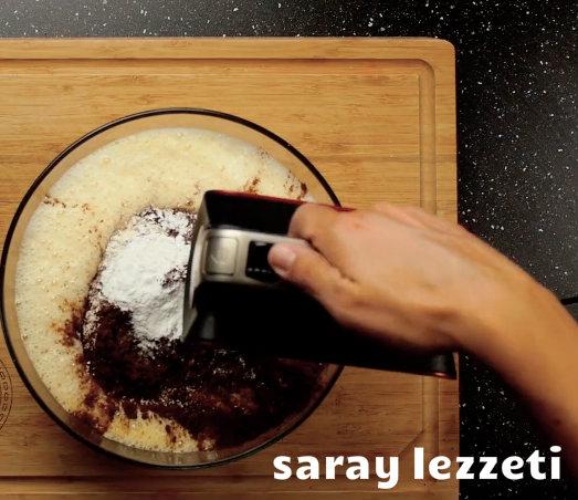sodali-kek