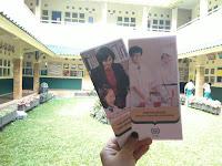 Kelebihan Sekolah Tunas Mekar Indonesia Lampung