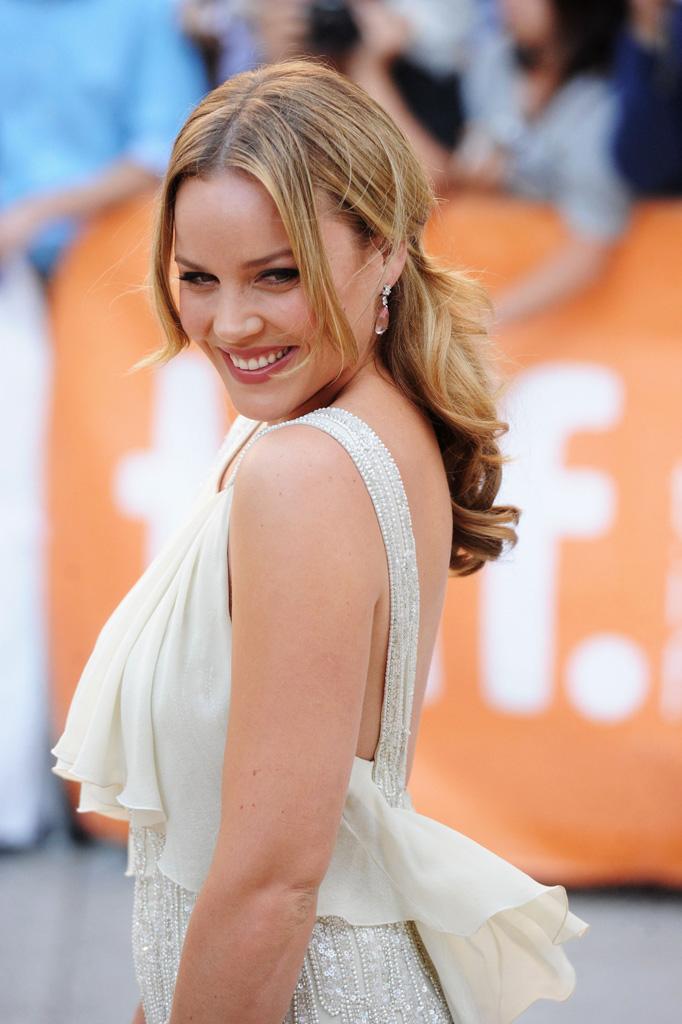 Abbie Cornish su...Abbie Cornish Actress