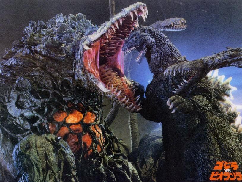 Godzilla Stream Movie4k