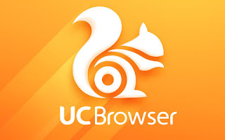 تحميل UC Browser V12.9.5.1146 للاندرويد