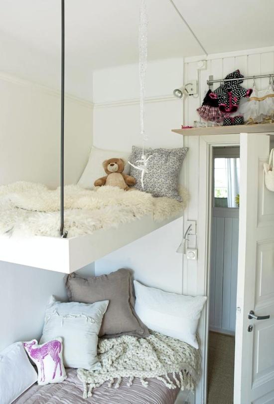 kidodidoo jak fajnie spa wysoko. Black Bedroom Furniture Sets. Home Design Ideas