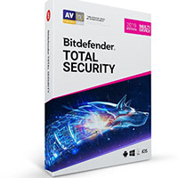 Download Bitdefender Antivirus 2020