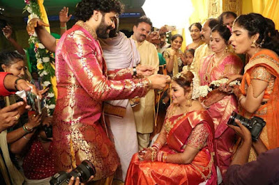 namitha-wedding-photos-10