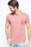 tricou-de-firma-model-trendy-14