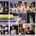 [Coverage] Miss Astro Chinese International Pageant 2018 Final《Astro国际华裔小姐2018》决赛