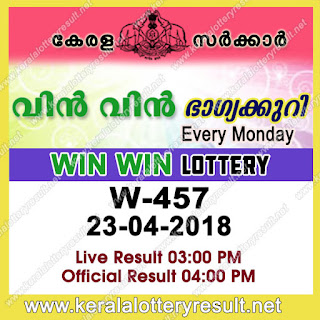 kerala lottery 23/4/2018, kerala lottery result 23.4.2018, kerala lottery results 23-04-2018, win win lottery W 457 results 23-04-2018, win win lottery W 457, live win win lottery W-457, win win lottery, kerala lottery today result win win, win win lottery (W-457) 23/04/2018, W 457, W 457, win win lottery W457, win win lottery 23.4.2018, kerala lottery 23.4.2018, kerala lottery result 23-4-2018, kerala lottery result 23-4-2018, kerala lottery result win win, win win lottery result today, win win lottery W 457, ww.keralalotteryresult.net/2018/04/23 W-457-live-win win-lottery-result-today-kerala-lottery-results, keralagovernment, result, gov.in, picture, image, images, pics, pictures kerala lottery, kl result, yesterday lottery results, lotteries results, keralalotteries, kerala lottery, keralalotteryresult, kerala lottery result, kerala lottery result live, kerala lottery today, kerala lottery result today, kerala lottery results today, today kerala lottery result, win win lottery results, kerala lottery result today win win, win win lottery result, kerala lottery result win win today, kerala lottery win win today result, win win kerala lottery result, today win win lottery result, win win lottery today result, win win lottery results today, today kerala lottery result win win, kerala lottery results today win win, win win lottery today, today lottery result win win, win win lottery result today, kerala lottery result live, kerala lottery bumper result, kerala lottery result yesterday, kerala lottery result today, kerala online lottery results, kerala lottery draw, kerala lottery results, kerala state lottery today, kerala lottare, kerala lottery result, lottery today, kerala lottery today draw result, kerala lottery online purchase, kerala lottery online buy, buy kerala lottery   online