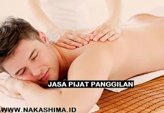 massage panggilan surabaya 24 jam terapis wanita