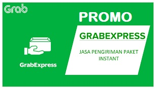 Promo Grab April 2018, Promo Grabbike April 2018, kode Promo Grab April 2018, kode Promo Grabbike April 2018, promo grab car april 2018