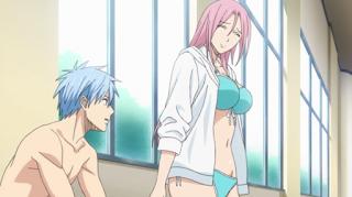 Kumpulan Video Sex Kartun Anime 2016