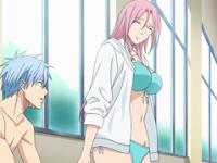 Download Kumpulan Video Sex Kartun Anime Terbaru 2017