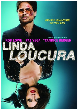 Linda Loucura Dublado