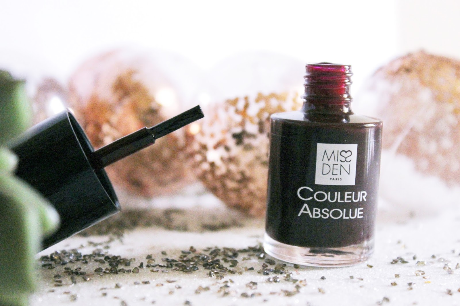 Miss Den 093 Couleur Absolue