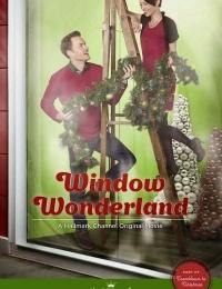 La plus belle vitrine de Noel | Bmovies
