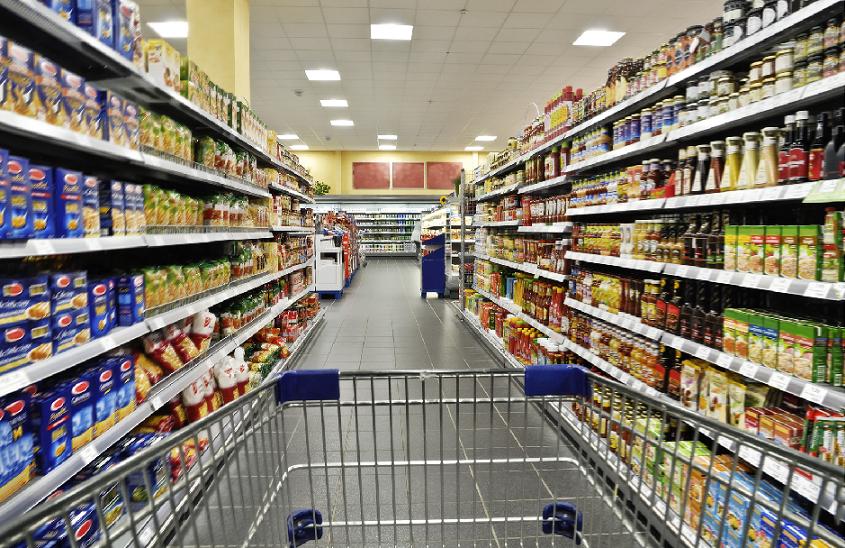 supermercados em amsterdã dicas de amsterdã