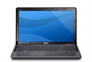 Dell Inspiron 15 1564 Drivers Windows 7 64-Bit