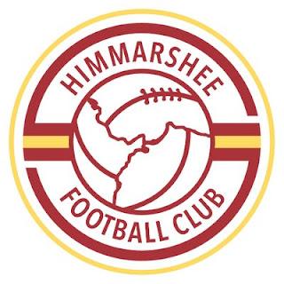 Himmarshee FC
