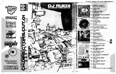 http://adf.ly/8579083/www.luegner.ch/djruedi/djruedi-ch_directors_cut%28ch-newschool-rap-klassix%29.mp3