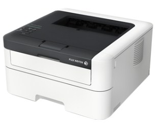 Epson L6190 Ink Tank Color Printer Print Scan Copy Fax
