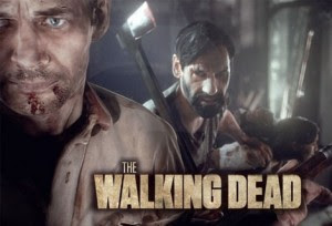 The Walking Dead No Man's Land Mod Apk Terbaru Full v2.10.2.26 for Android