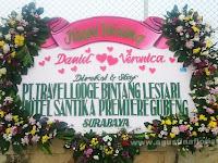 Agustina Florist Surabaya Terbaik Dan Terdepan Dalam Pengiriman Bunga