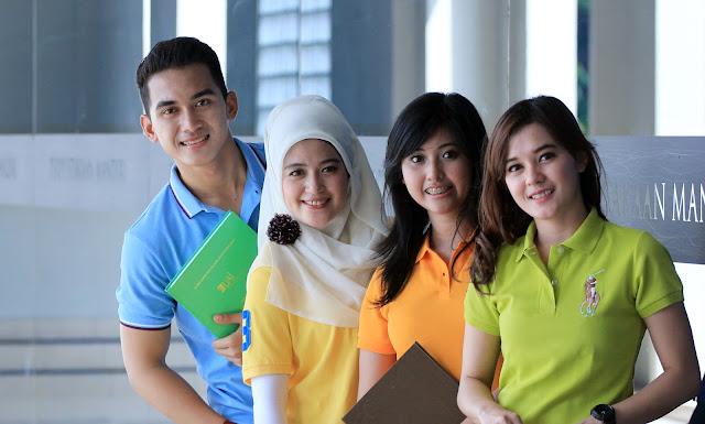Peluang Bisnis Online Untuk Anda Seorang Mahasiswa
