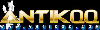 AtikQQ Merupakan Situs Judi Online Terbaik Dan Terpercaya Di ASIA Dan Se_ INDONESIA Logo2