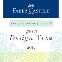 Past design team 2015