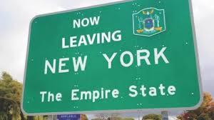 New York to Florida auto transport