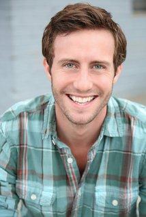 Jason Burkey