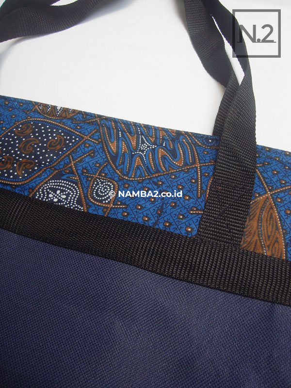 TAS MAP DOKUMEN SEMINAR KIT BATIK-6