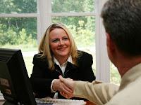 http://jobsinpt.blogspot.com/2012/03/mau-tahu-kunci-sukses-agar-tembus-dunia.html