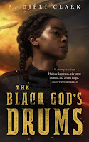 https://www.goodreads.com/book/show/38118138-the-black-god-s-drums?ac=1&from_search=true#