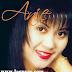 Download Lagu Ani Carera Terbaik Album Terpopuler dan Terlengkap Sepanjang Masa Full Album | Lagurar