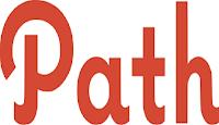 Cara Download Aplikasi Path Untuk Android Gratis