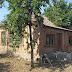 Дом возле парка Правды по ул. Заречной. Объект продан