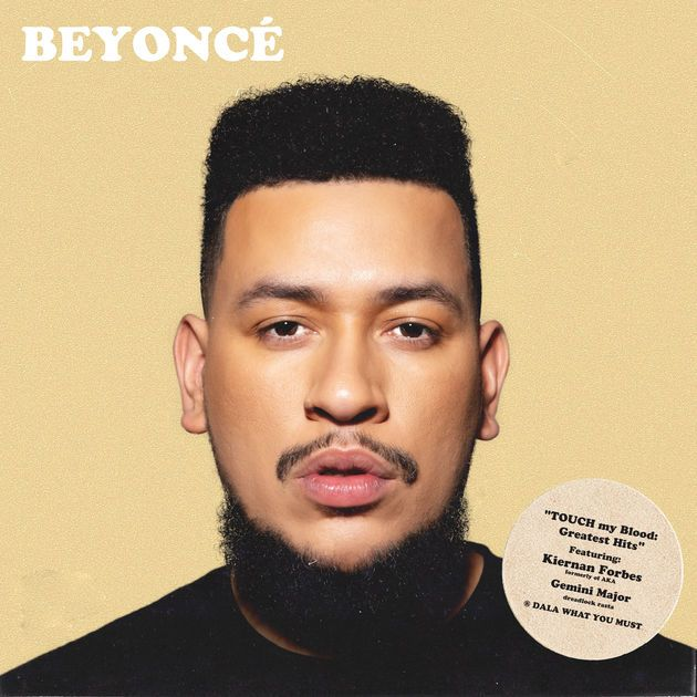 DOWNLOAD AUDIO: AKA – Beyonce @akaworldwide @kingkokotyblog