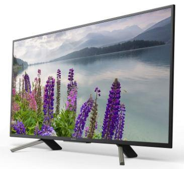 Sony (43inches) Full HD Android Smart LED TV,Duniya ki Top 8 Smart LED TV Full Features in Hindi,new tv launches in india 2018, best smart tv in india 2018,smart tv kya hai,smart tv features in hindi,android tv hindi