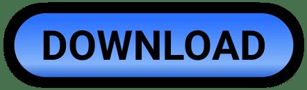 download-hackers-keyboard