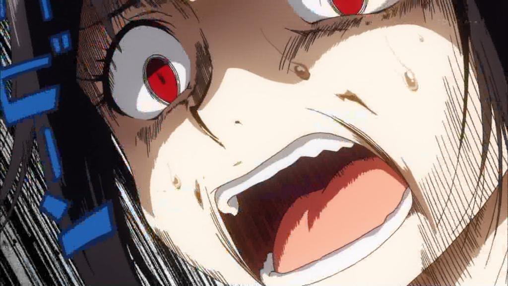 Kaguya-sama: Love is War Season 2 - Episode 2