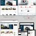 Carat - Responsive Automotive HTML Template