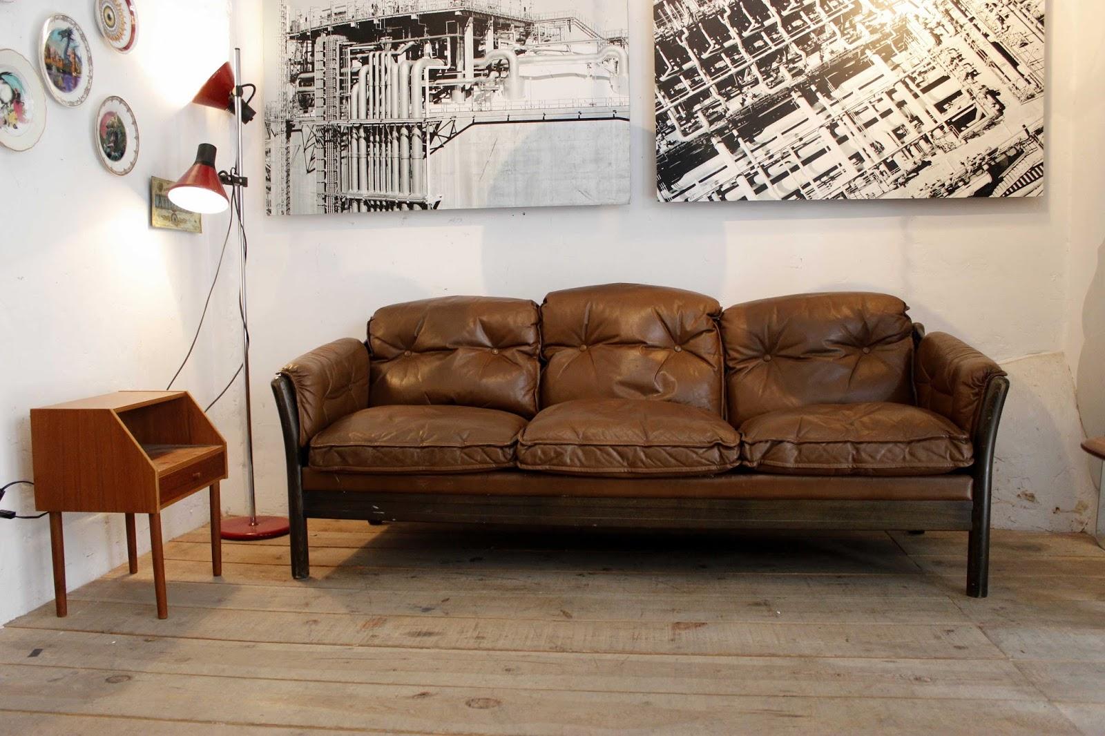 nuevos sofas y butacas vintage al mejor en precio con tienda vintage en madrid envio a toda espaa