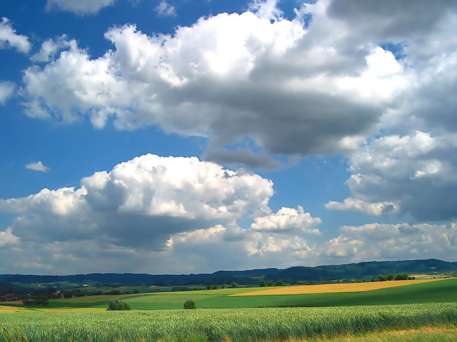Labels: sky cloud wallpapers hd