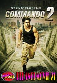 Commando-2-The-Black-Money-Trail