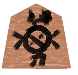 Cara Bermain Shogi - Part 6 Promosi Bagian 3