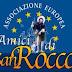 Roma. Convegno - Incontro amici di San Rocco il 28 Ottobre - Chiesa di San Rocco