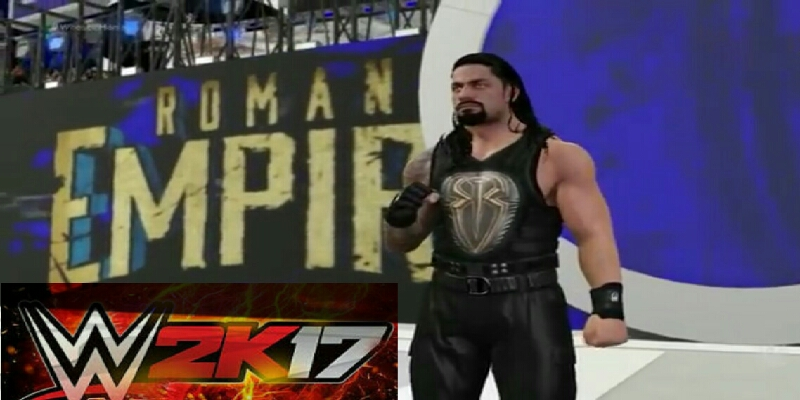 wwe 2k17 gaming guruji blog