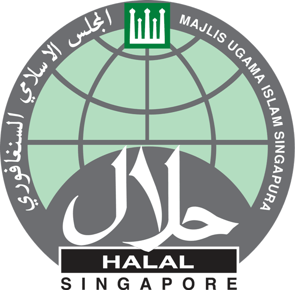 susu pediasure halal singapura