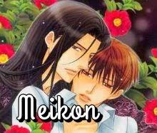 Meikon